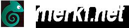 Logo_2017__Chameleon_Text_hell