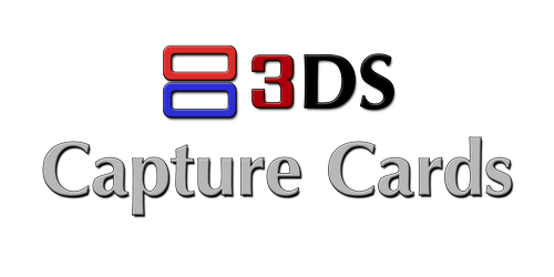 OurCategorys_3DSCaptureCards_2018_(500x250)_v8