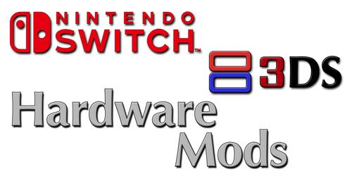 OurCategorys_Hardware_Mods_2018_(500x250)_B_v8