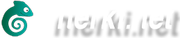 Site_Logo_2017__Chameleon_Text_(259x56)_hell-1